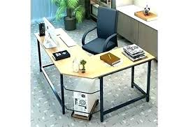 office desks designs. Office Desk Modern Design Cute Furniture Trendy Supplies Desks Designs Home .