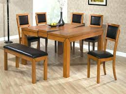 expandable dining table plans expandable dining table dining room tables expandable expandable round dining table plans