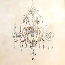 french country lighting. French Country Lighting Medium Size Of Light Fixtures Shabby Chic Furniture