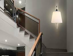 Image Basement Led Wall Light Modern Minimalist Balcony Aisle Staircase Horizonlights Led Wall Light Modern Minimalist Balcony Aisle Staircase Horizon