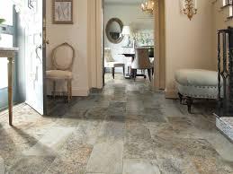 invest in your home ceramic tile flooring albuquerque