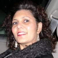 "10+ ""Annette Dorsey"" profiles | LinkedIn"