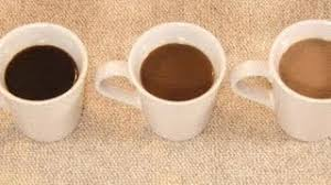 How to remove coffee stains from wool carpet. How To Clean Coffee Out Of Carpet 3 Fail Proof Solutions