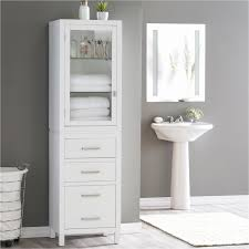 Full Size of Bathrooms Cabinets:b&q Showers B And Q Shelving Unit Bath Taps  With ...