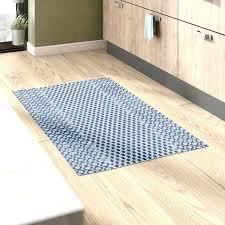 kitchen mats target. Kitchen Mat All Weather Modern Runner Mats Target