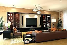 latest room furniture. Latest Living Room Furniture Sofa Set . D