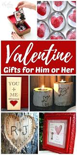 valentines gift ideas for boyfriend best day indian 2019 good gifts