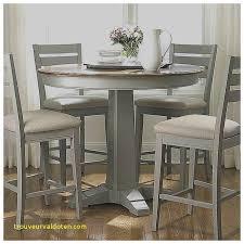 lovely 48 inch rectangular dining table