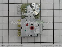 bosch 00092190 timer appliancepartspros com Bosch Smu2042 Dishwasher Wiring Diagram bosch timer 00092190 from appliancepartspros com Bosch Dishwasher Troubleshooting Manual