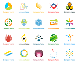 designing logos easy amazing easy logo design 53 for logo designer easy logo design designing logos