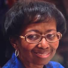 Dorothy Smith Obituary (1944 - 2020) | Detroit, Michigan