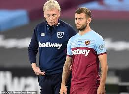 Adam davy/pool/afp via getty images). Wilshere Ready For A New Adventure Abroad And Says He D Suit Laliga And Is Not Too Young For Mls Arsenal News