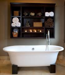 Towel Storage Cabinet Bathroom Storage Baskets Metallic Wire Basket Image Of Splendid