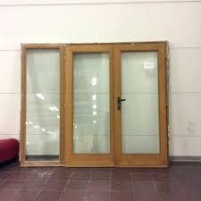 security doors for sliding glass doors sliding door lock door lock for sliding door sliding security