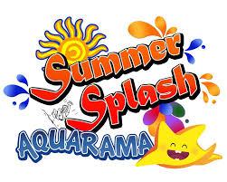 summer splash clipart. Beautiful Clipart Summer Splash And Clipart A
