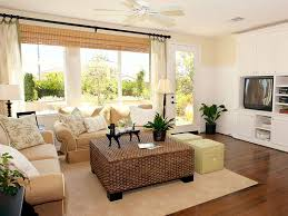In Country Home Interior Design Styles And Want To Create A Home - Interior  home styles