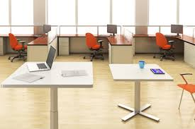 office layout. Open Office Vs. Private Layout