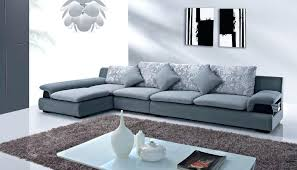 cheap sectional sofas. Cheap Sectional Couch Living 1 Sofa Design Sectionals Brilliant Ideas Sofas Delightful . N