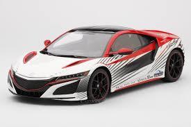 acura nsx 2015. topspeed 118 acura nsx 2015 pikes peak pace car ts0010 nsx