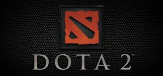 steam community group dota 2