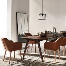 freedom furniture lighting. dining room freedom furniture lighting u