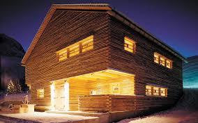 Skihütte Schneggarei En Hotel Almhof Schneider