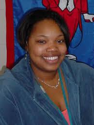 February 13, 2006
