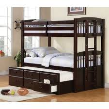 52 best Bunk Beds images on Pinterest