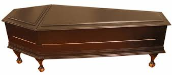 Amazoncom Coffin Couch Cover Standard Home U0026 KitchenCoffin Couch