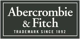 Abercrombie And Fitch Store In Rimrock Mall To Close Jan 24