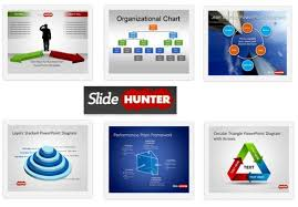 professional powerpoint presentation download free professional business powerpoint templates at