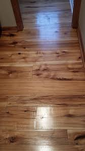 we take down year old barns and turn the antique wood into hardwood floors accent walls shiplap tableore