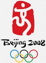 الألعاب الأولمبية الصيفية 2020 2016 الألعاب الأولمبية الصيفية 2012 الألعاب  الأولمبية الصيفية طوكيو ، الأولمبية, text, sport, logo png