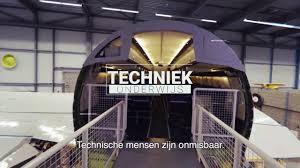 Techniekcollege Parkstad Limburg Tcpl
