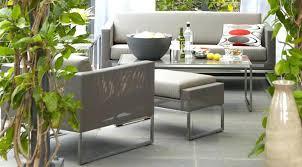 crate barrel outdoor furniture. Wonderful Furniture Crate And Barrel Patio Furniture New Outdoor Or  Magnificent   And Crate Barrel Outdoor Furniture U