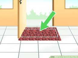 removing mortar from tile removing mortar from floor lovely 3 ways to clean ceramic floor tile removing mortar from tile