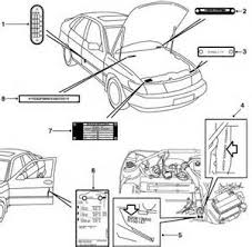 similiar saab 9 3 engine schematics keywords engine diagram as well 2003 saab 9 3 engine diagram also 99 saab 9 3