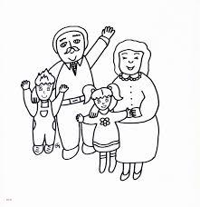 Disegni Da Colorare Festa Dei Nonni Impressionante Disegni Di