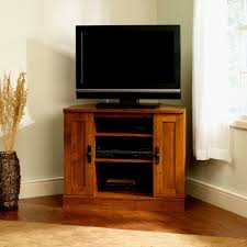 Target Living Room Curtains Tv Stands Solid Wood Target Corner Tv Stand Collection Amazing