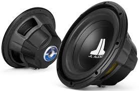 car audio speaker fit guide download car stereo speakers amps at Car Stereo Speakers