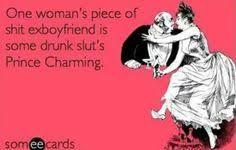 Boyfriend Memes on Pinterest | Work Memes, Birthday Memes and ... via Relatably.com