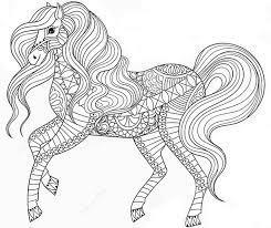 € 849,95 uvp* dressursattel comfort, leder. Download Ausmalbilder Pferde Kostenlos Ausdrucken Pdf Png Clipartmalvorlagen Com Die Malvorlagen Fur Kinder Zum Ausdrucken