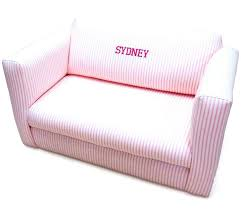 fold out couch for kids. Kid Couch Lovely Fold Out For Toddlers And Medium Size Of Fabric  Sofas Teenage Kids