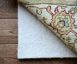 2 awesome best area rugs for hardwood floors