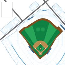 Progressive Field Seat Online Charts Collection