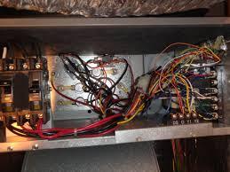 lennox fuse box wiring diagram list lennox fuse box wiring diagram expert lennox ac fuse box lennox fuse box