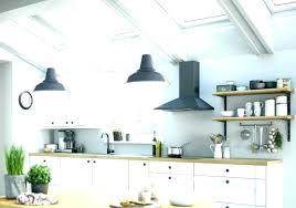 reclaimed wood kitchen shelves full size of white wooden floating shelf distressed wood shelves kitchen for