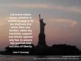 Statue Quotes Simple Statue Of Liberty Quote Kennedy Yahoo Search Results Yahoo Image