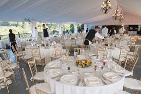 olive marquees wedding marquee
