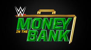 When will Money in the Bank 2021 take ...
